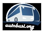 autobusi.org forum
